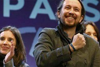 El PSOE y la izquierda radical podemita se alían en Baleares para eliminar las corridas de toros