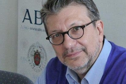 Mariano Rajoy: el imputado virtual