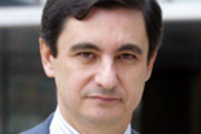 Ignacio Cuenca, nuevo director de comunicación corporativa de Iberdrola