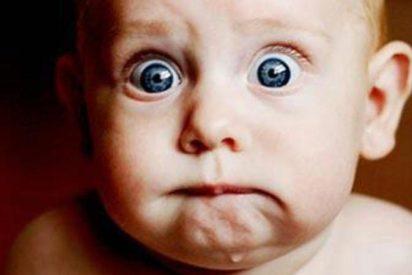 Un matrimonio de 70 años compra un bebé por 100.000 euros para que tener heredero