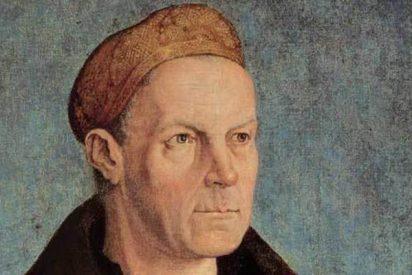 Jakob Fugger, 'el hombre más rico de la historia', del que nunca oiste hablar