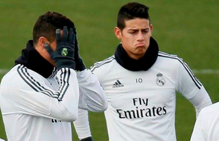 El crack del Real Madrid que se niega a firmar una cláusula anti Barça