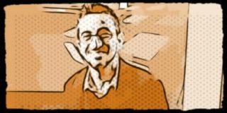 Müller, Pell, y la contundente respuesta del Papa