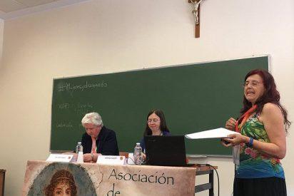 Mujeres y religión: de la discriminación a la igualdad de género