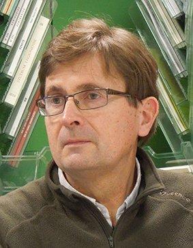 Josep M. Romaguera, nuevo presidente del CPL