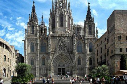 Visitas guiadas por las fachadas de las iglesias de Barcelona