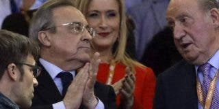La confesión que destroza al Barça y que corre como la pólvora en el Real Madrid