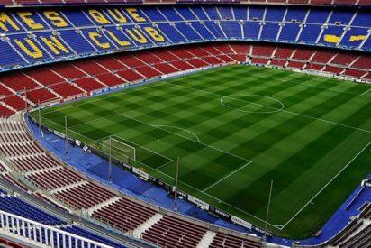 La investigación que destapa las irregularidades en el Seient Lliure del Barça