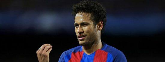 La jugada maestra del Barça para aumentar el precio de salida de Neymar