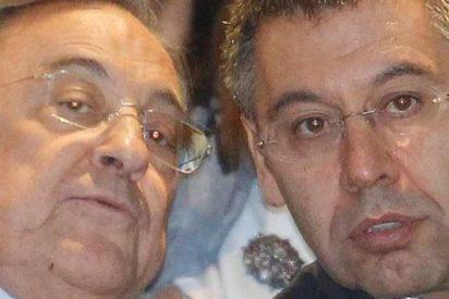 La promesa argentina que se ofrece a Barça y Real Madrid tras recibir una oferta inglesa