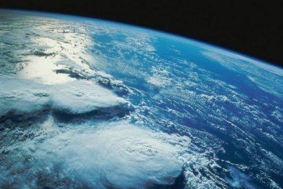 Ver la Tierra desde el espacio en directo