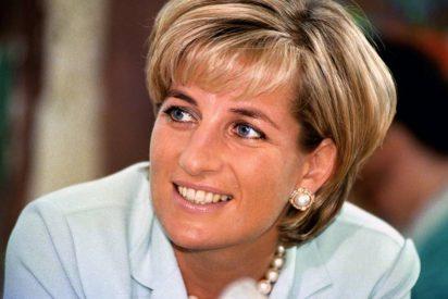 """Los hijos de Diana de Gales: """"Comprendió que había una vida real fuera de palacio"""""""