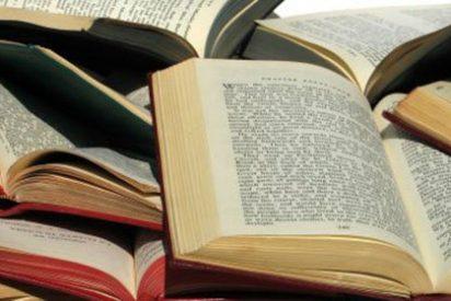 La eliminación de la Literatura, un atentado contra nuestro patrimonio histórico y cultural