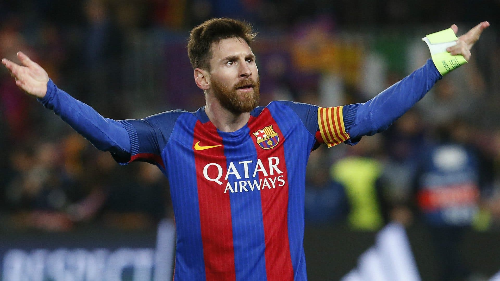 Messi descuelga el teléfono: quiere evitar a toda costa un fichaje para el Barça