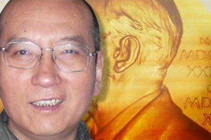 Muere Liu Xiaobo, el premio Nobel de la Paz chino