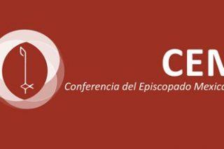Un grupo feminista se atribuye el atentado contra el CEM