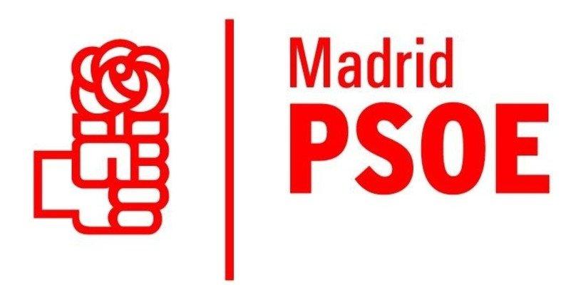 El mapa 'secreto' para entender las primarias del PSOE de Madrid