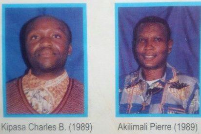 """Tres días de """"ciudad muerta"""" para pedir la liberación de dos sacerdotes"""