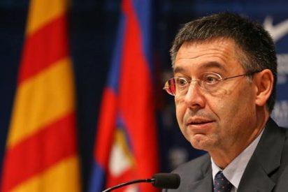 El fichaje sorpresa que el Barça intentó cerrar en el Europeo sub21 (y no es Bellerín)