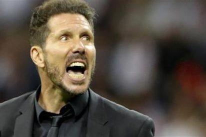 Los tres fichajes para Simeone (y qué fichajes) que ha perdido el Atlético antes de atar a Vitolo