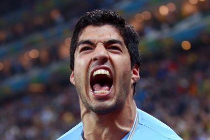 El jugador que señaló Valverde tras el partido contra la Juventus de Turín