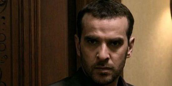 Ya se sabe lo que le ha ocurrido realmente al actor Luis Merlo