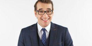 Preocupación en el mundo de la televisión: el actor Luis Merlo sigue en la UCI y está estable dentro de la gravedad