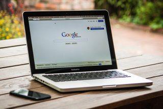 ¿Qué pasaría si Google dejara de funcionar por completo durante media hora?