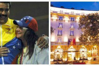 """Alfonso Ussía ataca con zotal el Ritz por alojar a los hijastros de Maduro: """"Hay que desratizarlo"""""""