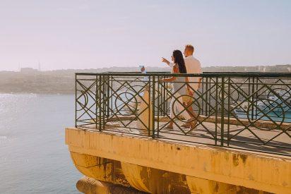 Malta se consolida como destino turístico entre los españoles