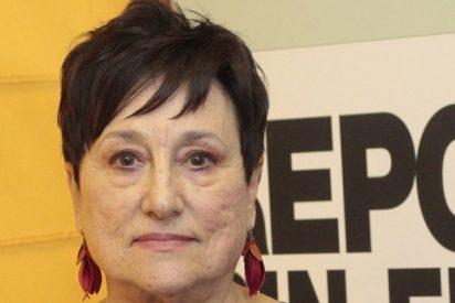Muere Malén Aznárez, la periodista defensora de los lectores en 'El País'