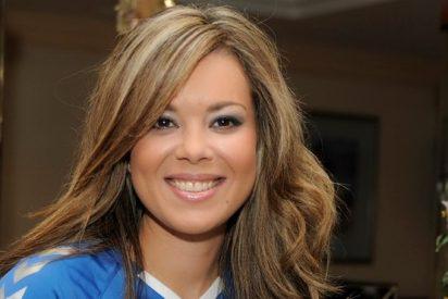 Mª José Campanario ha sido ingresada en un hospital psiquiátrico