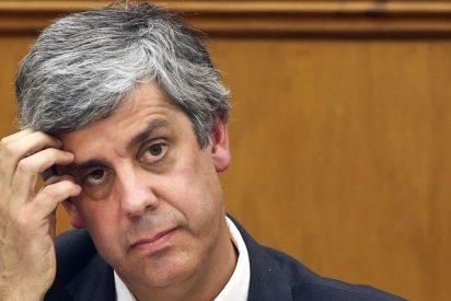 Por qué Portugal es el único país al que aplauden la izquierda y el FMI por su exitosa economía