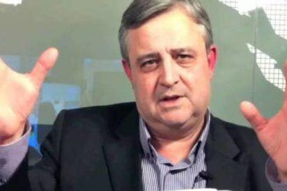Las contradicciones y los bandazos apresan al PSOE