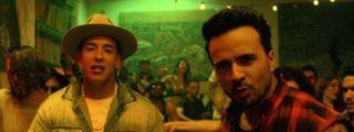 """Lo que la canción """"Despacito"""" de Luis Fonsi y Daddy Yankee le hace a tu cerebro"""