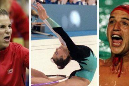 La 'cara B' de los medallistas españoles de Barcelona 92: suicidio, abusos sexuales, drogas y escándalos