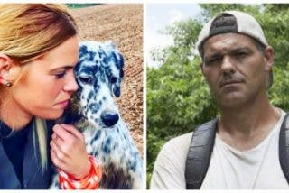 La impactante carta de Frank Cuesta a Mel Capitán que deja muda a la turba facinerosa de Twitter