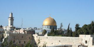Israel recula y desmantela los detectores de metales de la Explanada de las Mezquitas