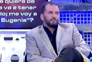 """Miguel Temprano estalla brutalmente contra el Orgullo Gay y contra Carmena: """"Me cago en la puta madre de los que no respetan mi libertad de credo"""""""