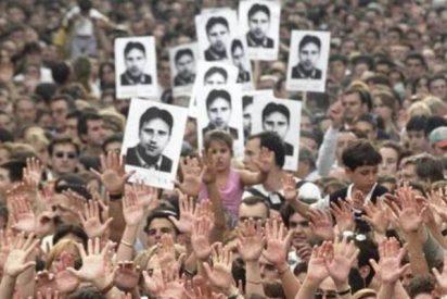¿Pero qué le pasa al PSOE con Miguel Angel Blanco?