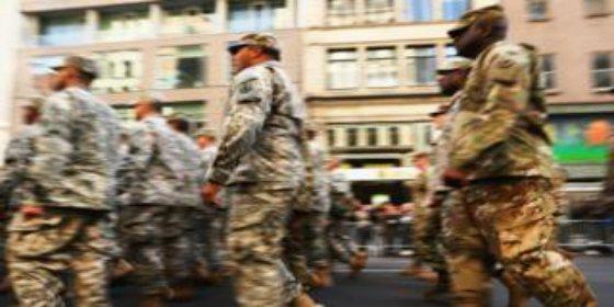 ¿Por qué las Fuerzas Armadas de EEUU gastan 41,6 millones al año en Viagra?