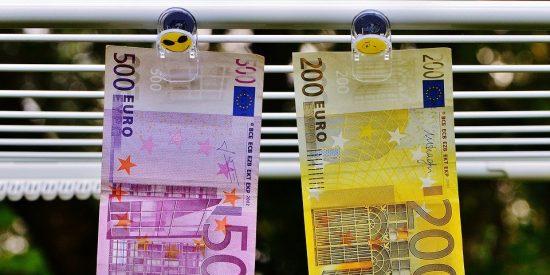 ¿Se debe compensar a los accionistas de Banco Popular?
