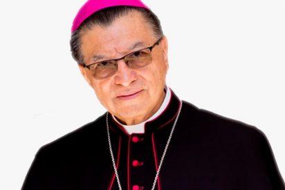 La Conferencia Episcopal de Colombia sigue apostando por la paz