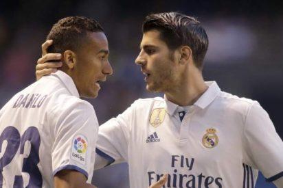 El Real Madrid maniobra para fichar casi 'gratis' a Mbappé