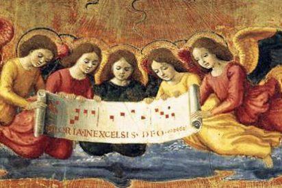 Éxito del cuestionario sobre el uso del canto en las diócesis españolas
