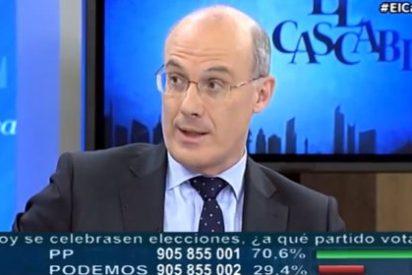 El espejismo del referéndum independentista en Cataluña