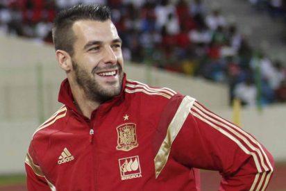 Bombazo: el crack de la Liga española (y español) que puede acabar jugando en Argentina