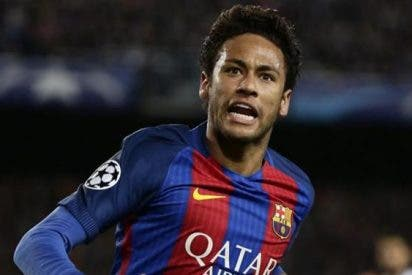 Los dos equipos dispuestos a pagar la cláusula de rescisión de Neymar este verano
