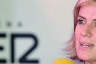 La última y sucia jugarreta de la SER en la despedida de Gemma Nierga