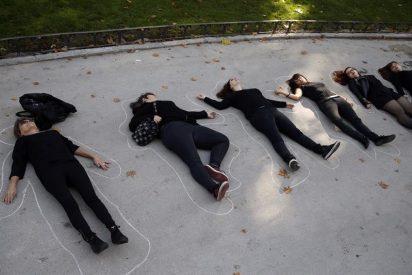 La Iglesia de Madrid crea una comisión para erradicar la violencia machista